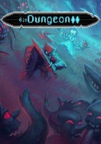 Обложка bit Dungeon+