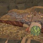 Скриншот Tribocalypse VR – Изображение 5
