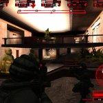 Скриншот Alpha Black Zero 2 – Изображение 6