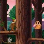 Скриншот Yogi Bear: The Video Game – Изображение 19
