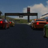 Скриншот Driving Speed Pro