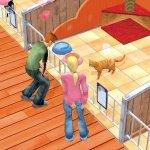 Скриншот Happy Tails: Animal Shelter – Изображение 7