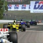 Скриншот F1 Challenge '99-'02 – Изображение 3