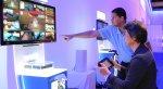 Миямото возглавляет разработку Star Fox для Wii U - Изображение 2