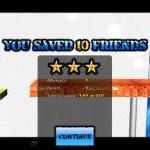 Скриншот Balance Ball 3D – Изображение 1
