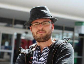 Сергей Климов: «Хороший контент по доступной цене всегда будет востребован»
