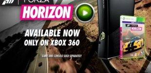 Forza Horizon. Видео #7