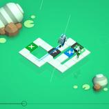 Скриншот Causality