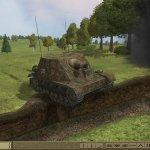 Скриншот Theatre of War (2007) – Изображение 4