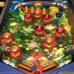 Скриншот WildSnake Pinball: Christmas Tree – Изображение 1