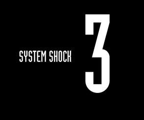 Запущен тизер-сайт System Shock 3