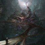 Скриншот Torment: Tides of Numenera – Изображение 24