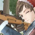 Скриншот Valkyria Chronicles Remaster – Изображение 21