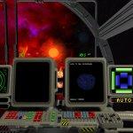 Скриншот Wing Commander: Privateer Gemini Gold – Изображение 53