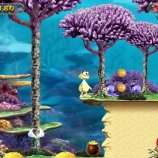 Скриншот Turtle Odyssey