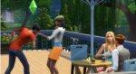 Первые скриншоты The Sims 4 появились в сети. - Изображение 5
