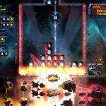 Скриншот Starlaxis Supernova Edition – Изображение 7