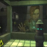 Скриншот Experience 112