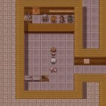 Скриншот Survival Island RPG – Изображение 1