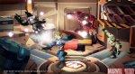 В Disney Infinity устроят гладиаторские бои супергероев и сверхзлодеев - Изображение 5