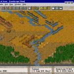 Скриншот The Great Battles of Alexander – Изображение 26