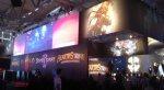 Наши в Кельне #2: Лучшие стенды на Gamescom 2013 - Изображение 83