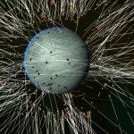 Скриншот Universe Sandbox 2 – Изображение 3
