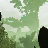 Скриншот Dodge Wars: Battle for Mount Olympus – Изображение 2