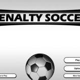 Скриншот Penalty Soccer