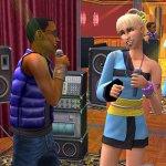 Скриншот The Sims 2: Nightlife – Изображение 16