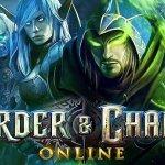 Скриншот Order & Chaos Online – Изображение 8