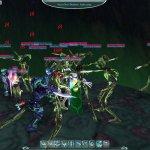 Скриншот KrabbitWorld Labyrinth – Изображение 44