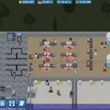 Скриншот SimAirport – Изображение 6
