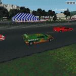 Скриншот X-Car: Experimental Racing – Изображение 7