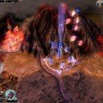 Скриншот Warlock 2: The Exiled  – Изображение 7
