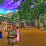 Скриншот Storm Riders Online – Изображение 15