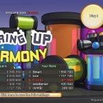 Скриншот Spring Up Harmony – Изображение 1