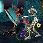 Скриншот KrabbitWorld Labyrinth – Изображение 53
