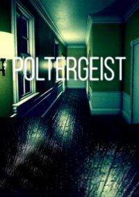 Polterheist – фото обложки игры
