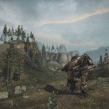 Скриншот MechWarrior Online