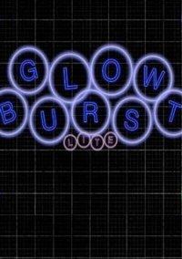 Обложка Glow Burst