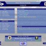 Скриншот International Cricket Captain 2011 – Изображение 22