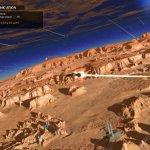 Скриншот Astronoid – Изображение 27