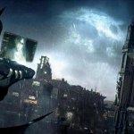 Скриншот Batman: Arkham Knight – Изображение 51