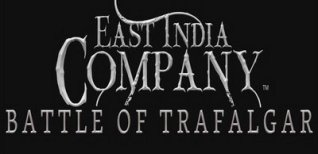 East India Company: Battle of Trafalgar. Видео #1