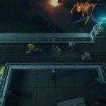 Скриншот Alien Swarm: Reactive Drop – Изображение 25