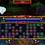 Скриншот Eternal Rune – Изображение 2