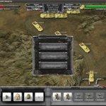 Скриншот Six Days Defense – Изображение 2