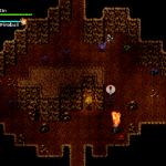 Скриншот Fallen Temple – Изображение 2