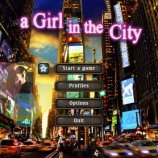 Скриншот A Girl in the City